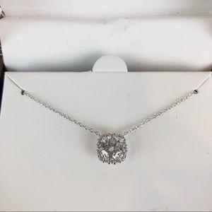 c76fed38a Giani Bernini Jewelry | New Pendant Necklace 8 | Poshmark